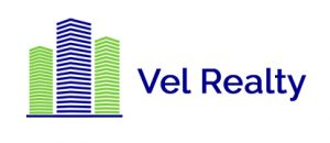 Vel realty-footer